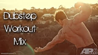 Best Dubstep Workout Motivational Music - 2014 [1 HOUR] FREE DOWNLOAD