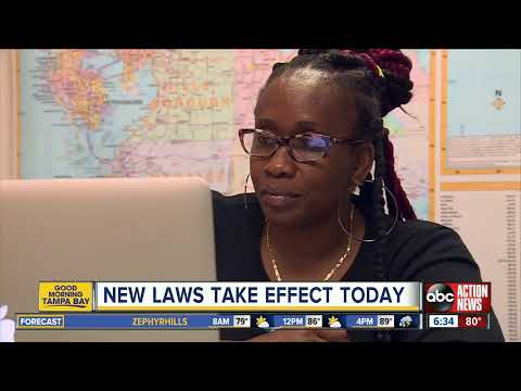 Top 5 Gun Law Misconceptions FLORIDA from YouTube · Duration:  4 minutes 17 seconds