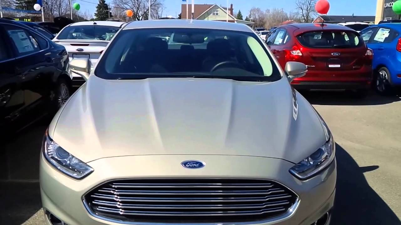 Tectonic Silver Is The Hot New Colour From Ford For 2017 At Northway