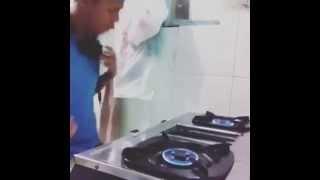 CATCH EM BY SUPRISE (TIESTO) DJ KALAN !! STOVE AOKI!!