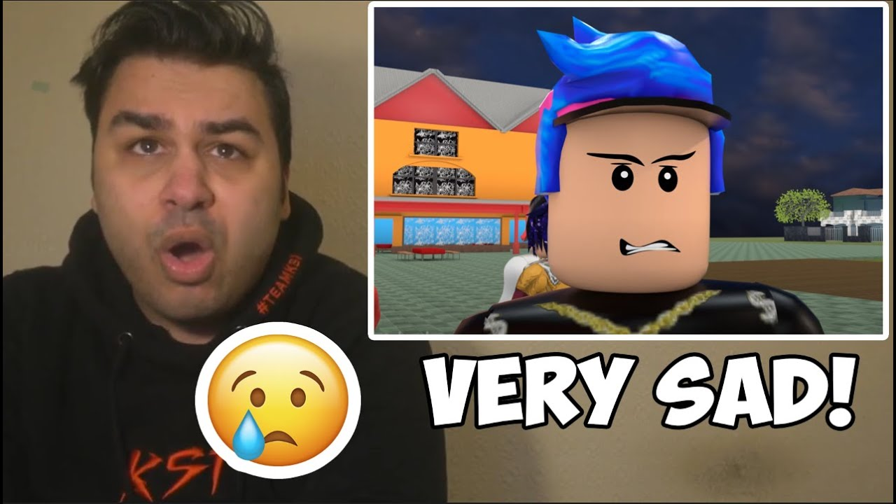Roblox Bully Story Part 6 Indfugd Ogg83m
