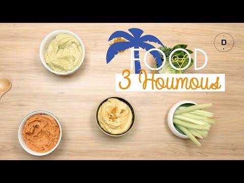 houmous-:-3-recettes-originales