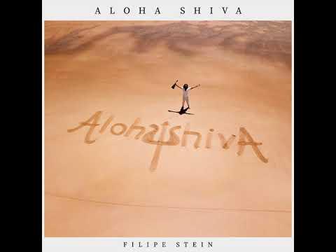 Aloha Shiva -