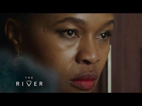 Lindiwe Shoots Gail – The River   1 Magic