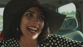 Loli paradička | SK TRAILER | v kinách od 18. JÚLA