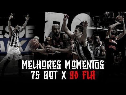 BRASIL GOLEIA ARGENTINA E VAI A TOKYO l Argentina 0 x 3 Brasil l Melhores Momentos l HD 10/02/2020 from YouTube · Duration:  3 minutes 35 seconds