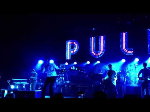 Pulp - Have You Seen Her Lately? - Paris, Olympia, 13.11.2012 mp3