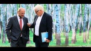 """Regierungsbildung: In der SPD regt sich Widerstand gegen """"Nein"""" zur GroKo"""