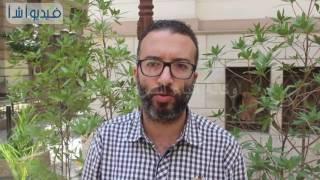 بالفيديو:  ارتفاع مؤشرات البورصة المصرية في ختام تعاملات اليوم