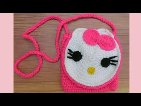 Www.Hello Kitty.De