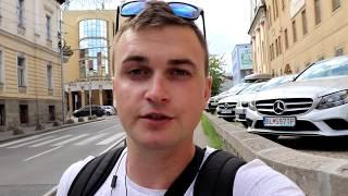 Жизнь в Словакии. Жилина. Государственные праздники в Словакии.