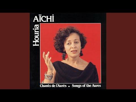 AICHI GRATUITEMENT MP3 HOURIA TÉLÉCHARGER