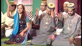 Jitne Hain Dukhiyaare [Full Song] Waaris Ka Dwara Lagta Hai Pyara