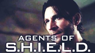 "Reaction | 14 серия 4 сезона ""Агенты Щ.И.Т./Agent's of S.H.I.E.L.D."""