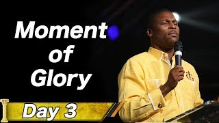 Gregory Toussaint I Fifi Clement I Lord you're Holy IYes you are the Lord most High|Awsome God
