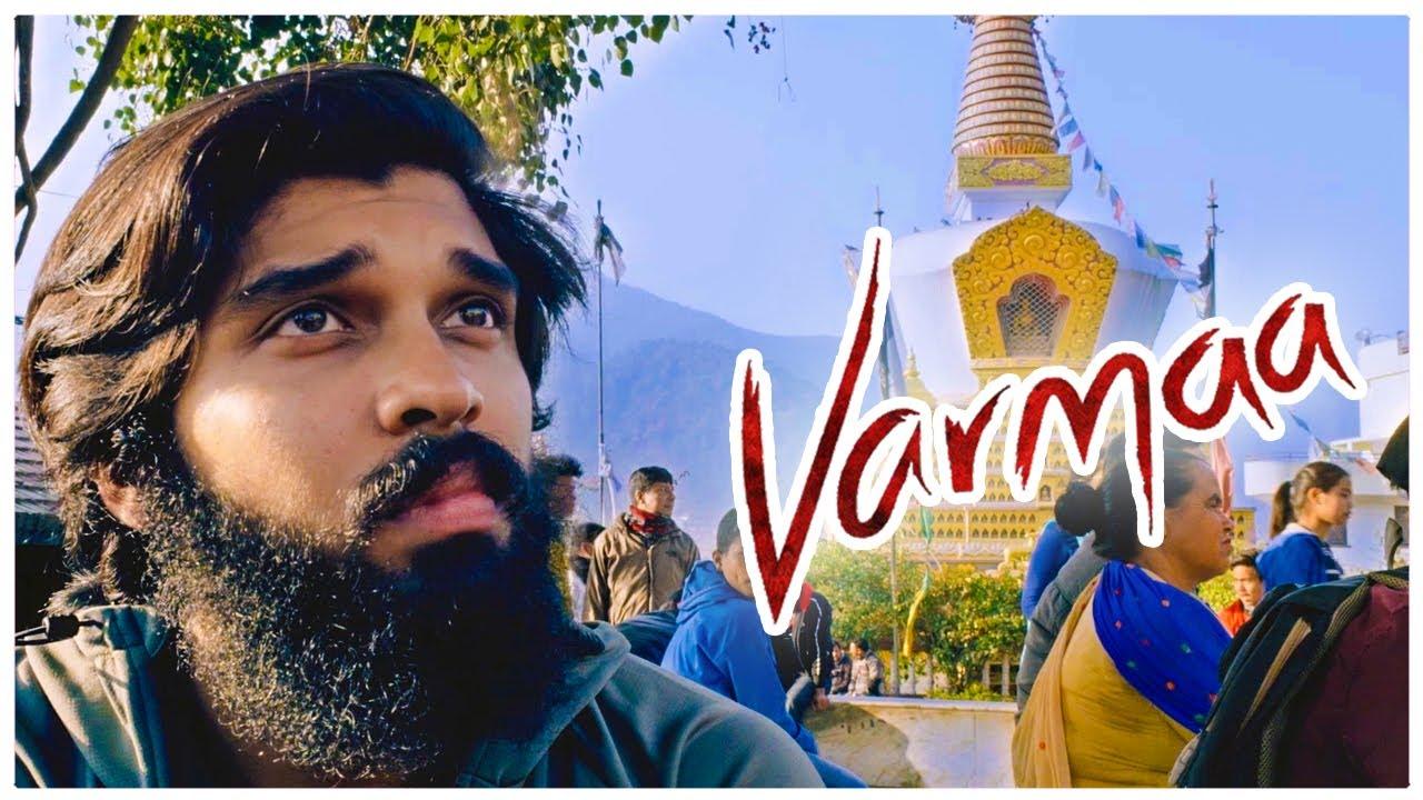 Download Varmaa Tamil Movie Scenes | Varmaa Climax Scene | Dhruv Vikram | Megha Chowdhury | Radhan | Bala