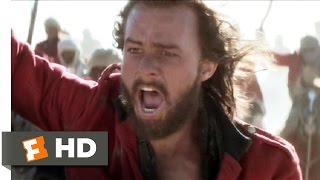 Video The Four Feathers (7/12) Movie CLIP - Skirmishers (2002) HD download MP3, 3GP, MP4, WEBM, AVI, FLV Juni 2017