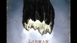 Larman Clamor - 1. Altars To Turn Blood