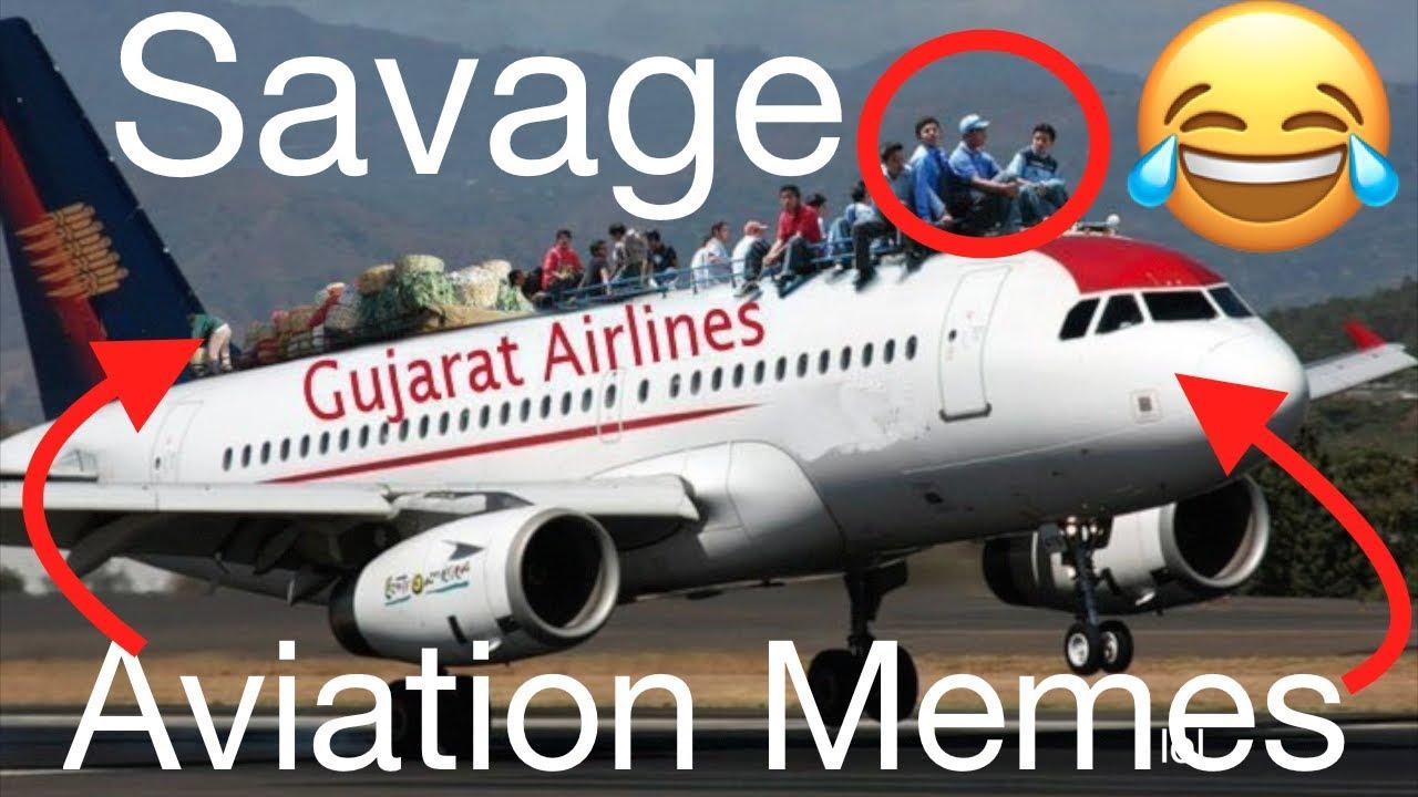 maxresdefault aviation memes youtube