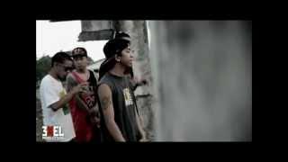 Repeat youtube video Indi Na Ko Sa Imo - Smak, El Spawn, JV and Talken (Music Video)