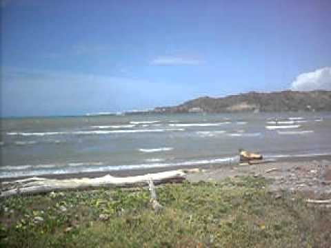 Jamaica's Best Beaches: My Top 10 Picks |Jamaican Black Sand Beaches