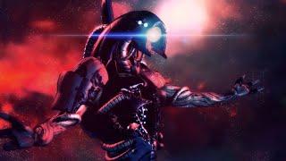 Mass Effect Legendary LIVE Signing on Instagram!