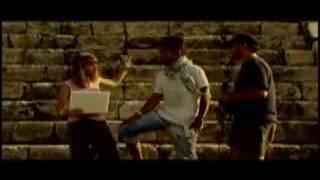 Momentos Discovery: El Canto del Quetzál en Chichén Itzá