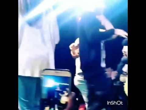 Fazilpuria live