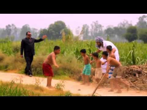 Download Kabaddi New Song Videos To Gp Mp Mp LOADTOP