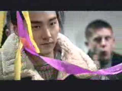Kim Bum-soo : Once Upon A Day