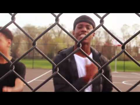 JIGGY X SIMBA - THE USH (Official Video) |SHOT BY @REGGIE_REGGG|