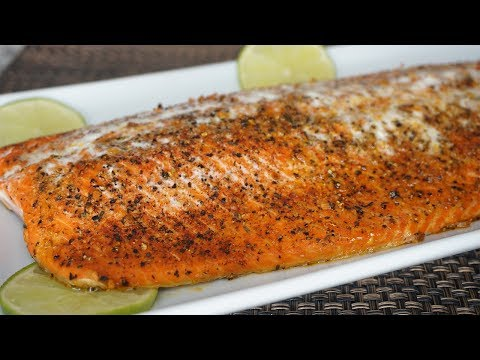 how-to-make-oven-baked-salmon-the-best-salmon-recipe