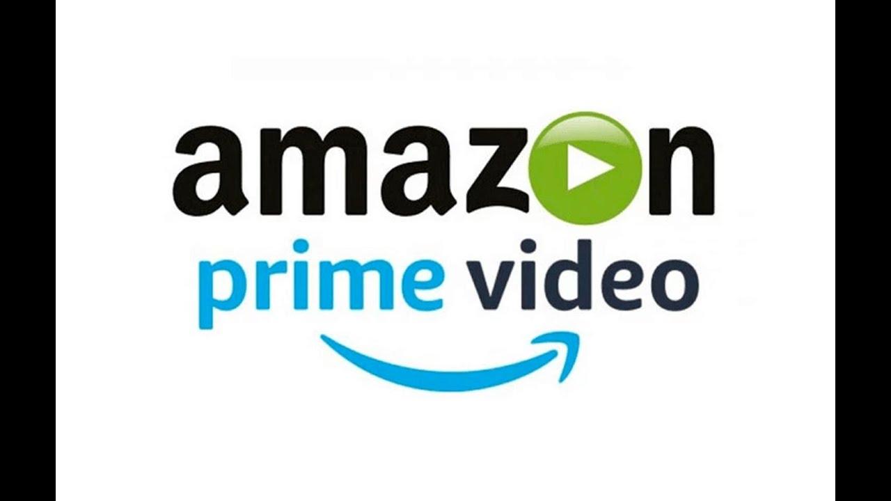 Download DIE BESTEN FILME AUF AMAZON PRIME VIDEO 2020   Cinema Playground