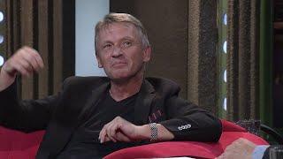 2. Zbygniew Czendlik - Show Jana Krause 21. 9. 2016