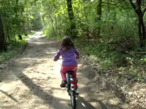 Download De Repente a Kagar en bici. Brandenburg. Alemania