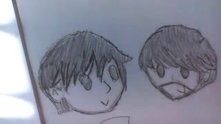 How to Draw-Smosh