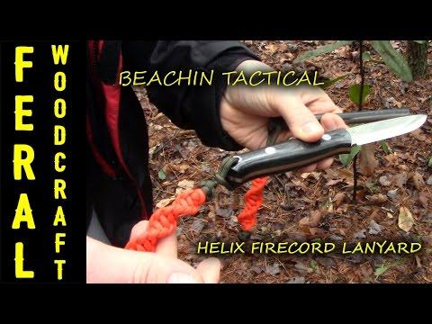 Baixar Helix Tactical - Download Helix Tactical | DL Músicas