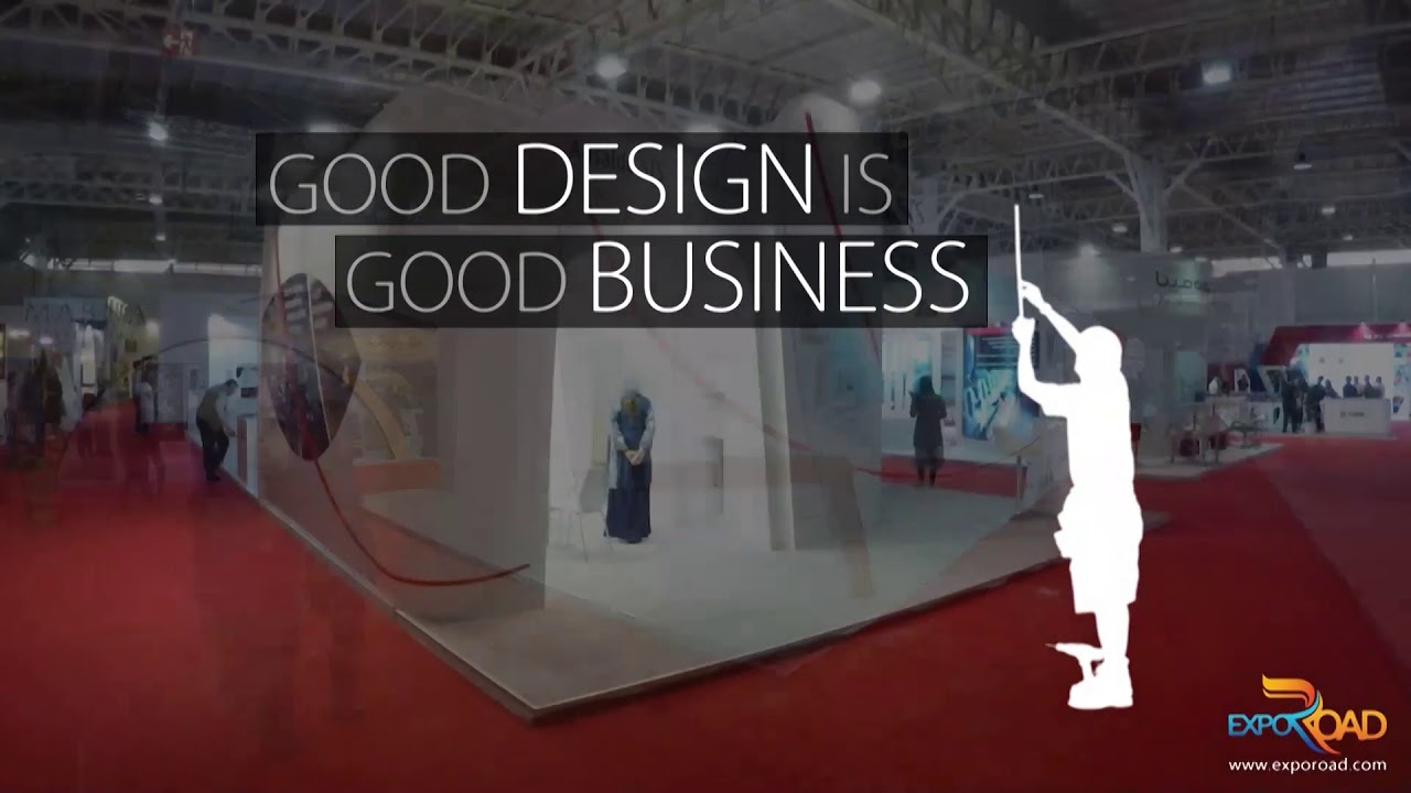 Exhibition Booth Contractor Sia : Exhibition stand builders contractors design in dubai iran