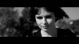 STROJNOWY - Wolność Serc [Official Video]