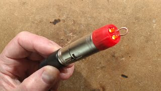 diy-keychain-dmx-tester-for-lighting-technicians