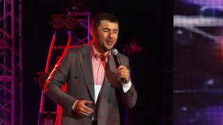 Шамиль Ханакаев  Только тебя Ханакаев 18