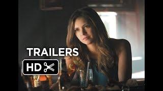Burning desire trailer nina dobrev daniel sharman movie