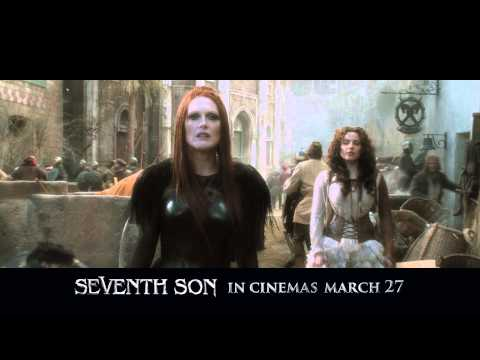 Free Streaming Seventh Son Ultimate Evil Tv Spot Universal Pictures Hd ...