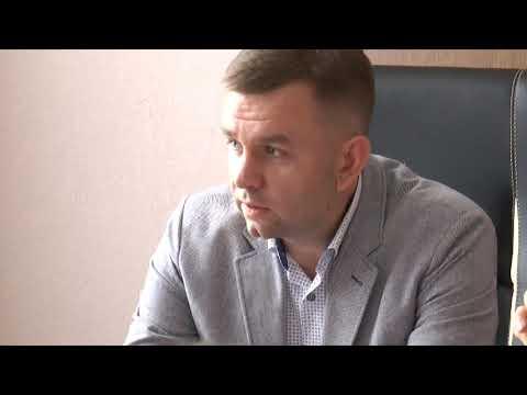 Виктория Васильченко: Засідання виконкому від 2.08.2019