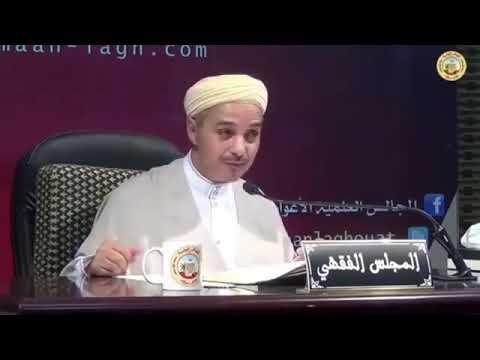 #الامام_علي #الاسلام بماذا وصف ضرار  أمير المؤمنين علي بن ابي طالب عليه السلام