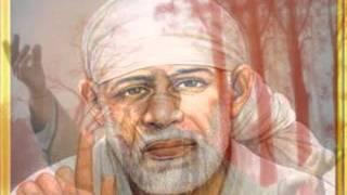 SAI BABA.. FEAT; SARTAJ SINGH (CREATED BY SHUBHAM BAJAJ)