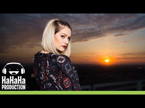 Feli - Cine iubeste si lasa [Remake Maria Tanase]