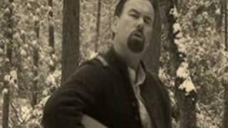 Captain Jack- Original Song, 1870s Modoc Indian War