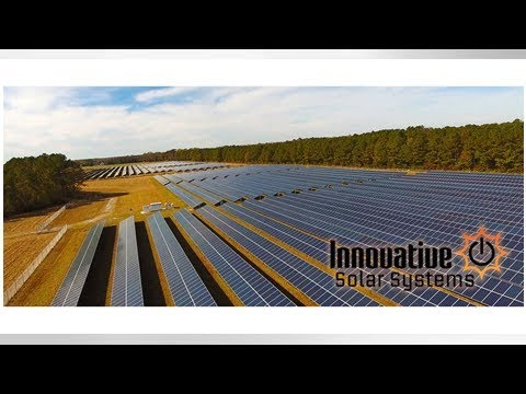 The solar farm will price up, creative solar systems, llc announces price increase in 2018- Shockin