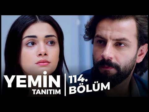 Sert Sesli Türkçe - cover